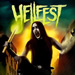 Surtr will perform at Hellfest Open Air, Clisson - FR