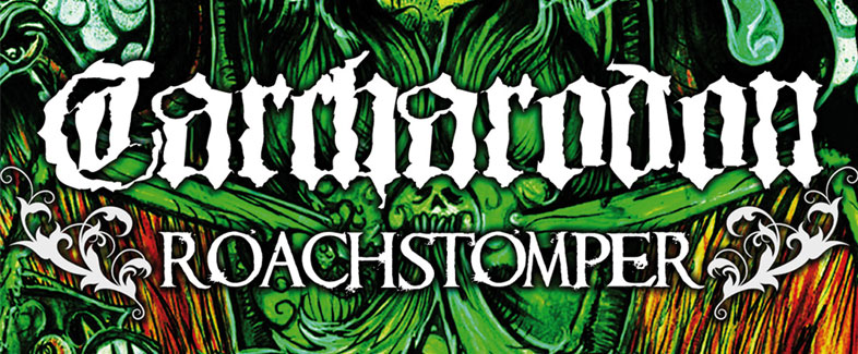 https://altsphere.com/en/slidernews-85-Carcharodon-Roachstomper-out-now.jpg