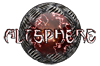 Altsphere Production