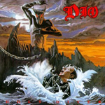 dio-holy-diver.jpg