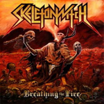 skeletonwitch-breathing-the-fire.jpg