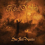 ALTSPHERE PRODUCTION - label & shop - Page 2 Wall-of-sleep-sun-faced-apostles-cd