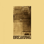 ALTSPHERE PRODUCTION - label & shop - Page 2 Dreaming-ii
