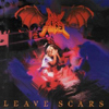 dark-angel-leave-scars-gateold-2xlp-red.jpg