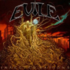 evile-infected-nations.jpg