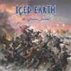 ALTSPHERE PRODUCTION - label & shop - Page 2 Iced-earth-the-glorious-burden