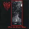 ghast-may-the-curse-bind-gatefold-2xlp-red.jpg