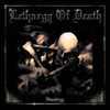 https://www.altsphere.com/img/promo/2011/s30/lethargy-of-death-necrology-cd.jpg
