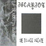 https://www.altsphere.com/img/promo/2011/s32/iscariot-rus-the-black-square.jpg