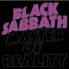 https://www.altsphere.com/img/promo/2011/s34/black-sabbath-master-of-reality-lp.jpg