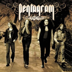 pentagram-first-daze-here-too.jpg