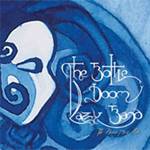 https://www.altsphere.com/img/promo/2011/s34/the-bottle-doom-lazy-band-the-beast-must-die-2nd-hand-lp.jpg
