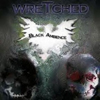 ALTSPHERE PRODUCTION - label & shop - Page 2 Wretched-black-ambience