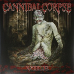 https://www.altsphere.com/img/promo/2011/s35/cannibal-corpse-vile-2nd-hand-gatefold-lp.jpg