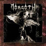 morgoth-cursed-lp.jpg