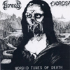 nominion-exorcism-morbid-tunes-of-death-7-ep.jpg