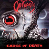 obituary-cause-for-death-lp-.jpg