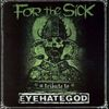 https://www.altsphere.com/img/promo/2011/s38/v-a-for-the-sick-a-tribute-to-eyehategod.jpg