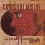 https://www.altsphere.com/img/promo/2011/s39/church-of-misery-live-roadburn-2009-gatefold-lp.jpg