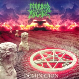 MORBID-ANGEL-Domination-Gatefold-LP-purple.jpg