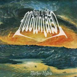 GIANT OF THE MOUNTAIN Mother Hydra Cdr