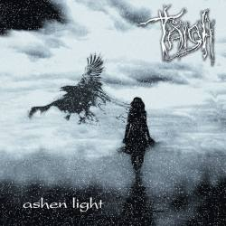 TAIGA Ashen Light CD
