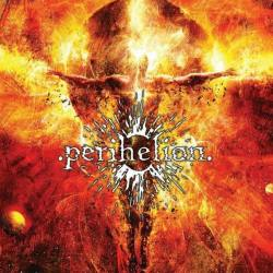 PERIHELION Perihelion CD - Black Metal self-titled eponymous album