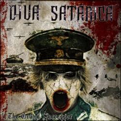 DIVA SATANICA II The Grand Successor CD