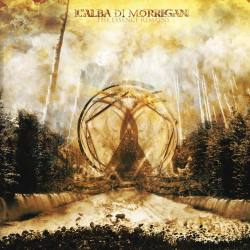 L'ALBA DI MORRIGAN The Essence Remains CD - post gothic metal