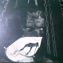 LUCIFUGUM Sublimessiah Digisleeve CD - raw black metal shop
