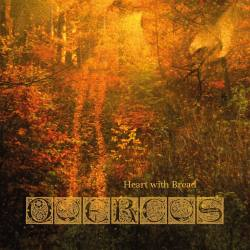 QUERCUS Heart With Bread CD