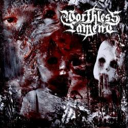 WORTHLESS LAMENT Worthless Lament - post black metal