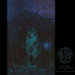 ATHERIA Echo From Another Kingdom & Spectral Regression CD