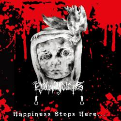 HAPPY DAYS Happiness Stops Here… CD