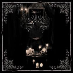 KETCH The Anthems Of Dread - doom sludge post hardcore