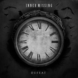 INNER MISSING Defeat CD