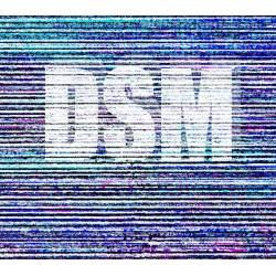 DSM Dsm Digipack CD - modern death metal / post death metal