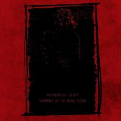 DISPERSIVE LIGHT / SUMMONS OF SHINING RUINS split CD