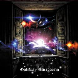 ASTAROT Gateway Microcosm CD - atmospheric black metal