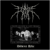 ELÄNDE Dödens Rike CD - black métal nordique à la Mayhem Darkthrone