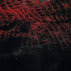 KNELT ROTE Alterity CD - black metal grindcore