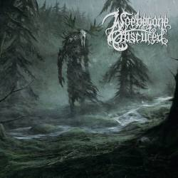 WOEBEGONE OBSCURED The Forestroamer vinyl - funeral doom death