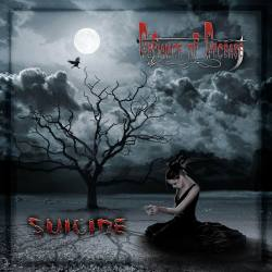 DEFIANCE OF DECEASE Suicide CD