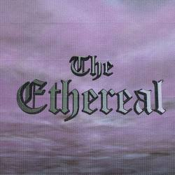 THE ETHEREAL From Funeral Skies CD