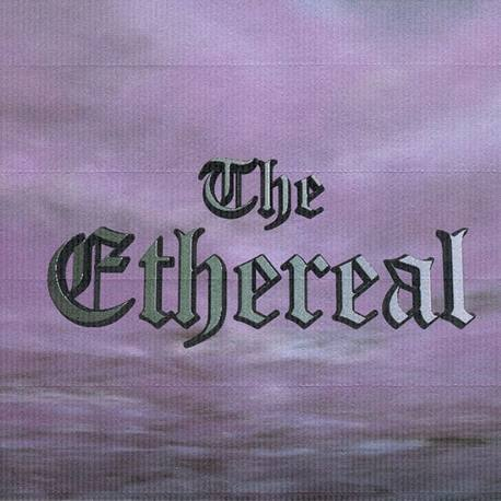 THE ETHEREAL From Funeral Skies CD - 2005