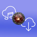 Download Altsphere releases for free