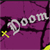 news-17-Doom-Over-Paris-V_tiny.jpg