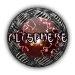 Altsphere Production's interview