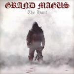 Grand Magus new single Valhalla Rising