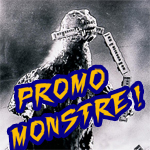 Monster special sales for Altsphere 9th birthday